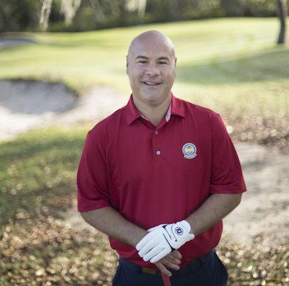 0015 E15199120779052 Charlotte North Carolina Golf Instruction